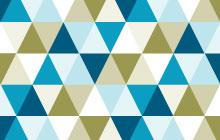 TE_triangles