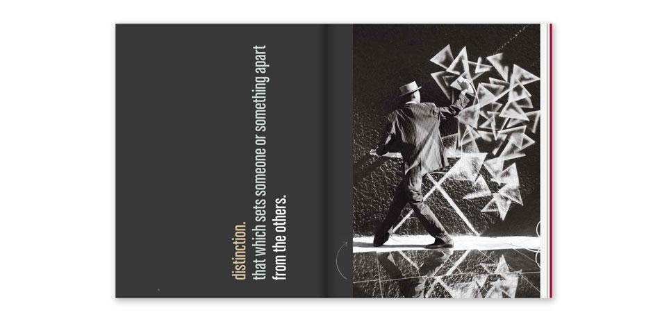 The Progressive Corporation 2010 Annual Report