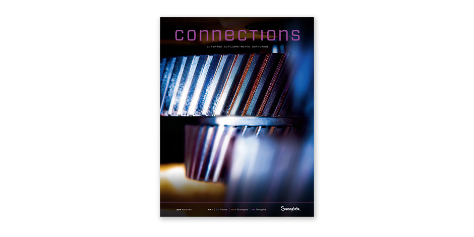 Connections_cover_2014_940